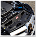 Service your Mercedes-Benz at Mercedes-Benz of Novi