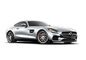New Mercedes-Benz AMG GT in  Novi