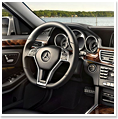 Certified Mercedes-Benz at Mercedes-Benz of Novi