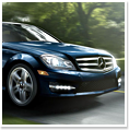 Current Incentives on Mercedes-Benz at Mercedes-Benz of Novi